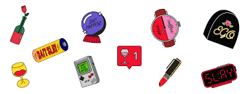 New Bern Wine And Design Ladies Wine Design