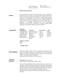 Cover Letter Creator Stunning Pages Cover Letter Template Unusual Worldd