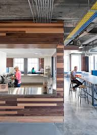 dezeen cisco offices studio. Studio Oa Designs Hq. Yelp Headquarters San Francisco And E Dezeen Cisco Offices