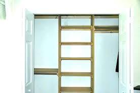 built in wardrobe ideas diy built in closet organizer closet organizer plans closet organizer plans closet