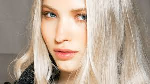 best conditioners for bleached hair