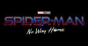 Spider-Man Costume Revealed ...