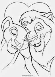 27 Migliore Ritratto Sopra Disegni Da Colorare Disney D