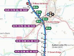 Oziexplorer Marine Charts Qct Maps Android