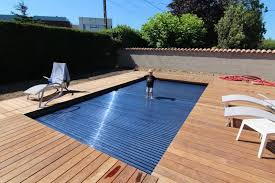 automatic hard pool covers.  Covers Automatic Pool Cover  Zoom With Automatic Hard Pool Covers T