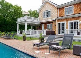 shingled house ideas beautiful shingled house with great design ideas shingledhomes shingledhouses beautiful beach homes ideas