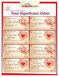 Love Coupon Template Microsoft Word 29933412750561 Free Coupon