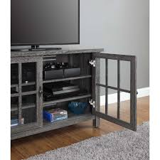 better homes and gardens tv stand. Better Homes And Gardens Stand TV Square Oxford Console For TVs Up To 55 Tv U