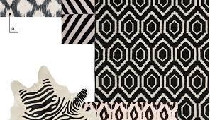 owl rug room st for white licious rugs target area gray grey nursery giraffe monkey soft