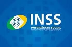 Resultado de imagem para DESCONTOS FEITOS PELO INSS INDEVIDAMENTE EM SEUS SALÁRIOS