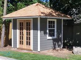 Small Picture 7 modernjpg designs garden sheds toronto find this pin and more