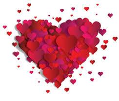 Afbeeldingsresultaat voor valentijn ideeen