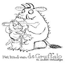 Olaf Van Frozen Kleurplaat Gratis Kleurplaten Printen Regarding