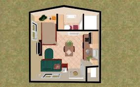 sq ft house plans home design square feet apartment foot house plans sq ft