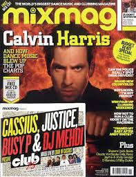 November 2009 Music Charts Mixmag Magazine Issue 222 November 2009 Incl Free Cassius Justice Busy P Dj Mehdi Present Club 75 Mix Cd