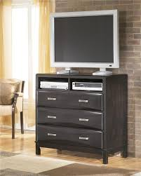 likeable stanley bedroom furniture. Vanity Bedroom Media Chest At Ashley Furniture Kira 3 Drawer Wayside Likeable Stanley