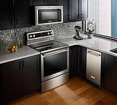 kitchenaid stove. kitchenaid stove