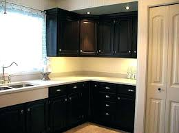 paint finish for kitchen cabinets best paint finish for kitchen cabinets best paint finish for kitchen