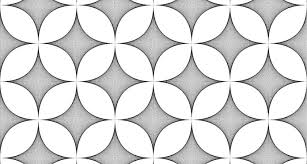 Cool Patterns To Draw Magnificent Top 48 Photos Ideas For Easy Cool Patterns To Draw Tierra Este 48