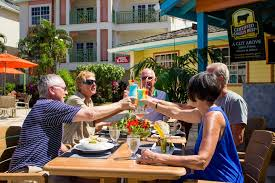 bay gardens beach resort spa all inclusive resort gros islet st lucia deals