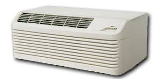 amana window air conditioner parts best air conditioner 2017 amana ptac whole ac parts and units at air