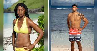 Survivor: Island of the Idols' Season 39: Fans say it's 'justice ...