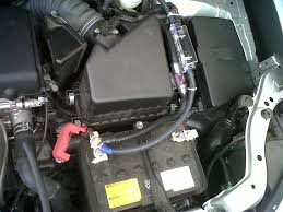 basics of car audio (speakers and subwoofers) 6 steps (with pictures) car audio wiring harness at Car Audio Wiring