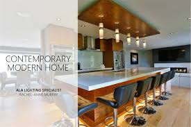 home led lighting. CONTEMPORARY MODERN HOME ALA SPECIALIST RACHEL Home Led Lighting