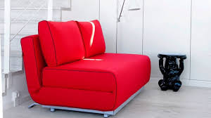 Sofa Bed, A Smart Solution for Small Spaces