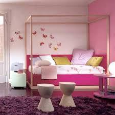 bedroom fun. Fun Girl Bedroom Ideas House Fascinating O