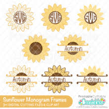 250 Free Svg Files Free Clipart For Cricut Silhouette