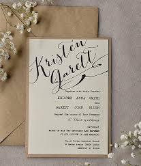 Vintage Wedding Invitation Printable Wedding Invitation Rustic Vintage Wedding Invitation