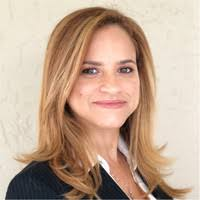 20+ perfiles de «Wanda Ferrer» | LinkedIn