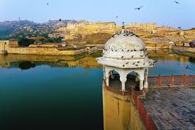 Auto Fare Chart In Jaipur Jaipurs Amber Fort The Complete Guide