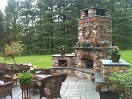 outdoor stone fireplace kits canada ideas outdoor stone fireplace grill plans kits canada australia outdoor fireplaces with ovens pictures