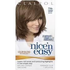 Nice Haircoloringproducts