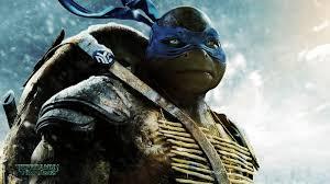 ninja turtles 2014. Wonderful Ninja Picture Teenage Mutant Ninja Turtles 2014 Warriors Movies Masks 1920x1080 And S