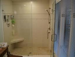 bathroom remodel do it yourself. Bathroom Remodels \u2013 Correcting Do-it-yourself Projects Remodel Do It Yourself
