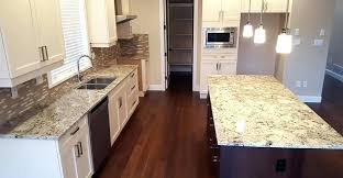 how to remove water stains from granite countertop how to get stains off granite white kitchen