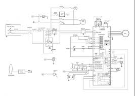 danfoss vfd wiring diagram wiring diagram danfoss heating wiring diagrams images