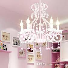 pink crystal chandelier splendid chandeliers lamp led pink crystal chandelier style hanging lighting luminaries castle for pink crystal chandelier