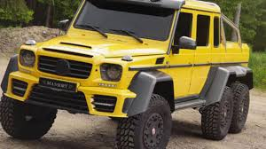 mercedes 6x6 price. Simple Mercedes MercedesBenz G 63 AMGBRABUS U0026 MANSORY 6x6 For Sale With Mercedes Price S