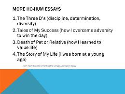 revising essay everybody sport recreation isaiah 27 2016 revising essay jpg
