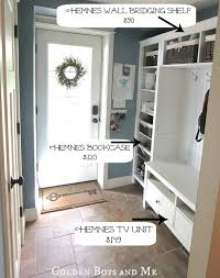 foyer furniture ikea. Stylish Amazing Popular Of Hall Table With Shoe Storage And Entryway Bench Ikea Plan Foyer Furniture E
