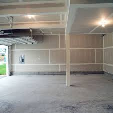 you convert your garage to living space