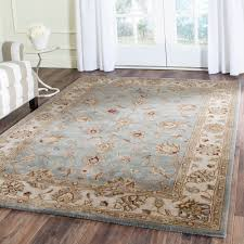 accessories captivating rectangle gray polyester fiber costco area rugs dark laminate wooden flooring white polyester curtain