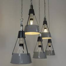 reclaimed industrial lighting. check reclaimed industrial lighting s