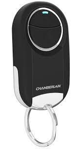 clicker universal garage door openerClicker Garage Door Opener  Chamberlain