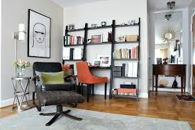 office desk units. Office Wall Units With A Desk Gorgeous And Awesome Home . I