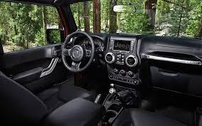 jeep patriot 2014 interior. 2014 jeep wrangler patriot interior
